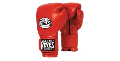 An in Depth Guide to the Cleto Reyes Training Gloves in 2018