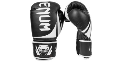 An in Depth Review of the Venum Challenger 2.0 Boxing Gloves in 2018