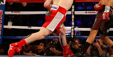 An In Depth Review of the Best Boxing Boots of 2018