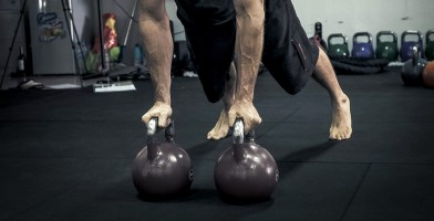 An In Depth Review of the Best Kettlebells of 2018