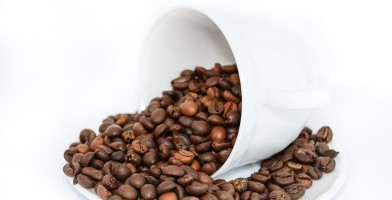 An In Depth Review of the Best Caffeine Supplements of 2018