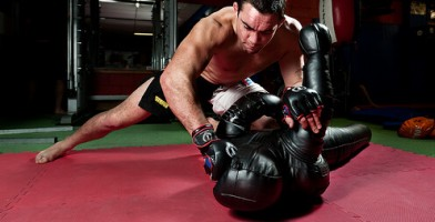 An In Depth Review of the Best Grappling Dummies of 2018