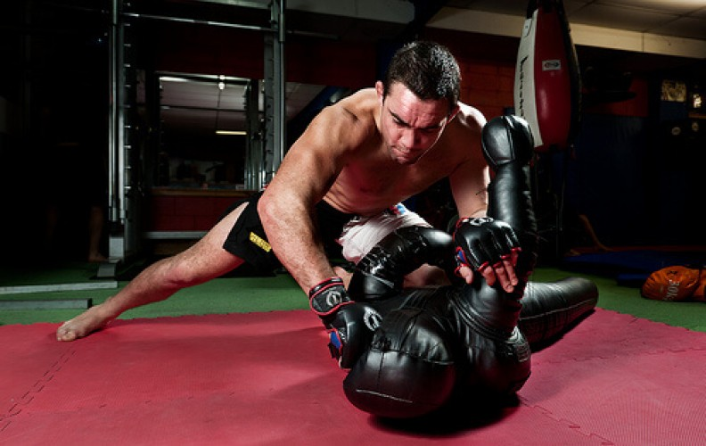 Best Grappling Dummies Reviewed & Rated
