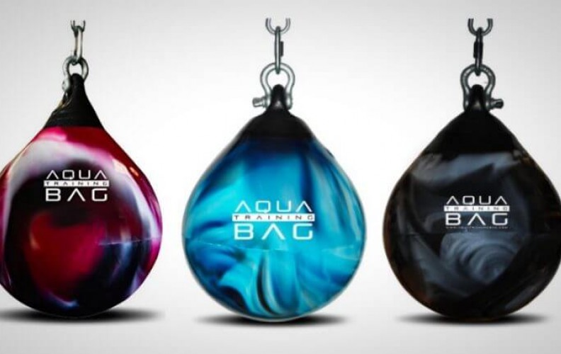 Best Water Punching Bags Rated & Reviewed