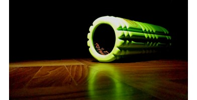 An In Depth Review of the Best Foam Rollers of 2018