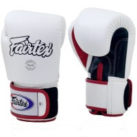 Fairtex Boxing
