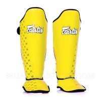 Fairtex Competition