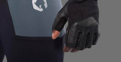 An In Depth Review of the Best Gym Gloves of 2018