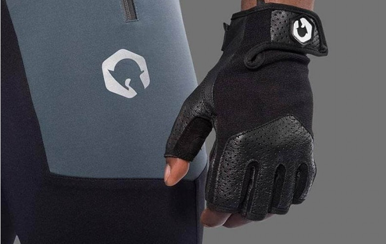 Best Workout & Gym Gloves Reviewed & Rated