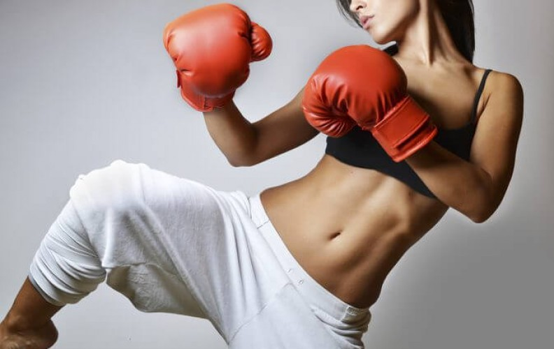 Best Kickboxing Gloves Reviewed & Rated