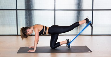 An In Depth Review of the Best Resistance Bands of 2018