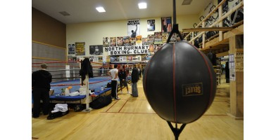 An in Depth Review of the Best Speed Bags of 2018