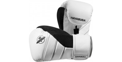 An in Depth Review of the Hayabusa Tokushu Boxing Gloves in 2018
