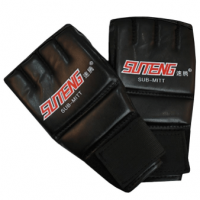 SuTeng Training Gloves
