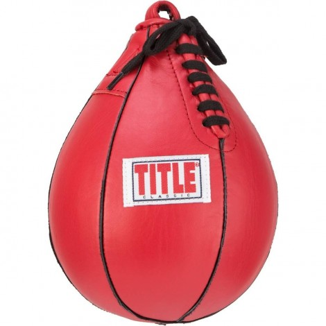 image of Title Classic best speed bags