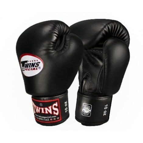image of Twins Special muay thai gloves