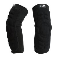 Bodyprox Elbow Protection