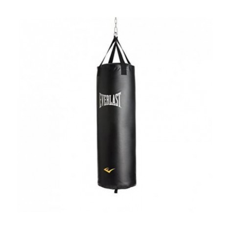 Everlast Traditional Heavy Punching Bag