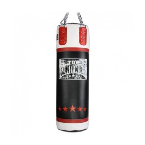 Contender Fight Sports Heavy Bag
