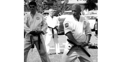 An in Depth Review of the Best Martial Arts Weapons in 2018