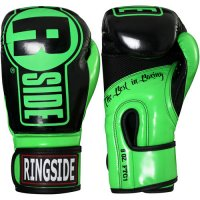 Ringside Classic Gloves