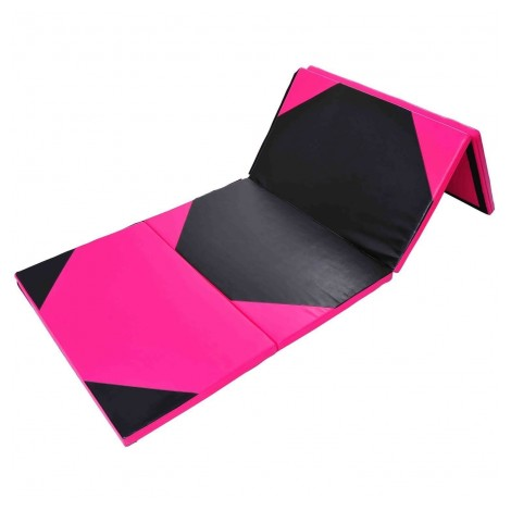 1. Soozier Leather Folding