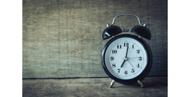 An in Depth Review of the Best Countdown Timers of 2018