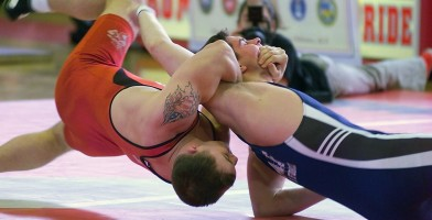 An In Depth Review of the Best Wrestling Singlets in 2018