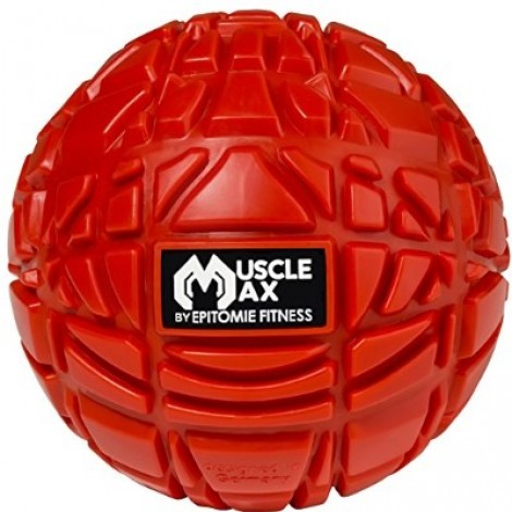 Epitome Fitness Muscle Max