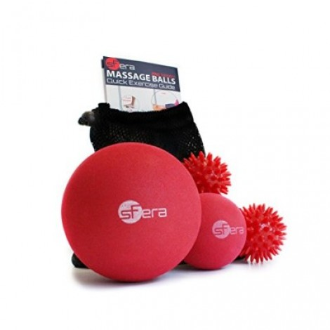 sFera Firm Therapy Set