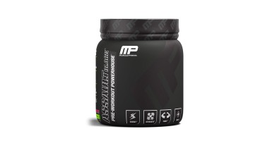 An In Depth Review of Musclepharm Assault Black in 2018