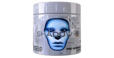 An In Depth Review of Cobra Labs SHADOW X in 2018