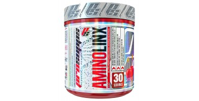 An In Depth Review of Pro Supps AminoLinx in 2018