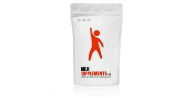 An In Depth Review of BulkSupplements BCAA in 2018