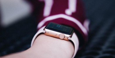 An In Depth Review of the Best Fiteness Trackers in 2019