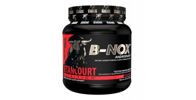 An In Depth Review of betancourt b nox androrush in 2018