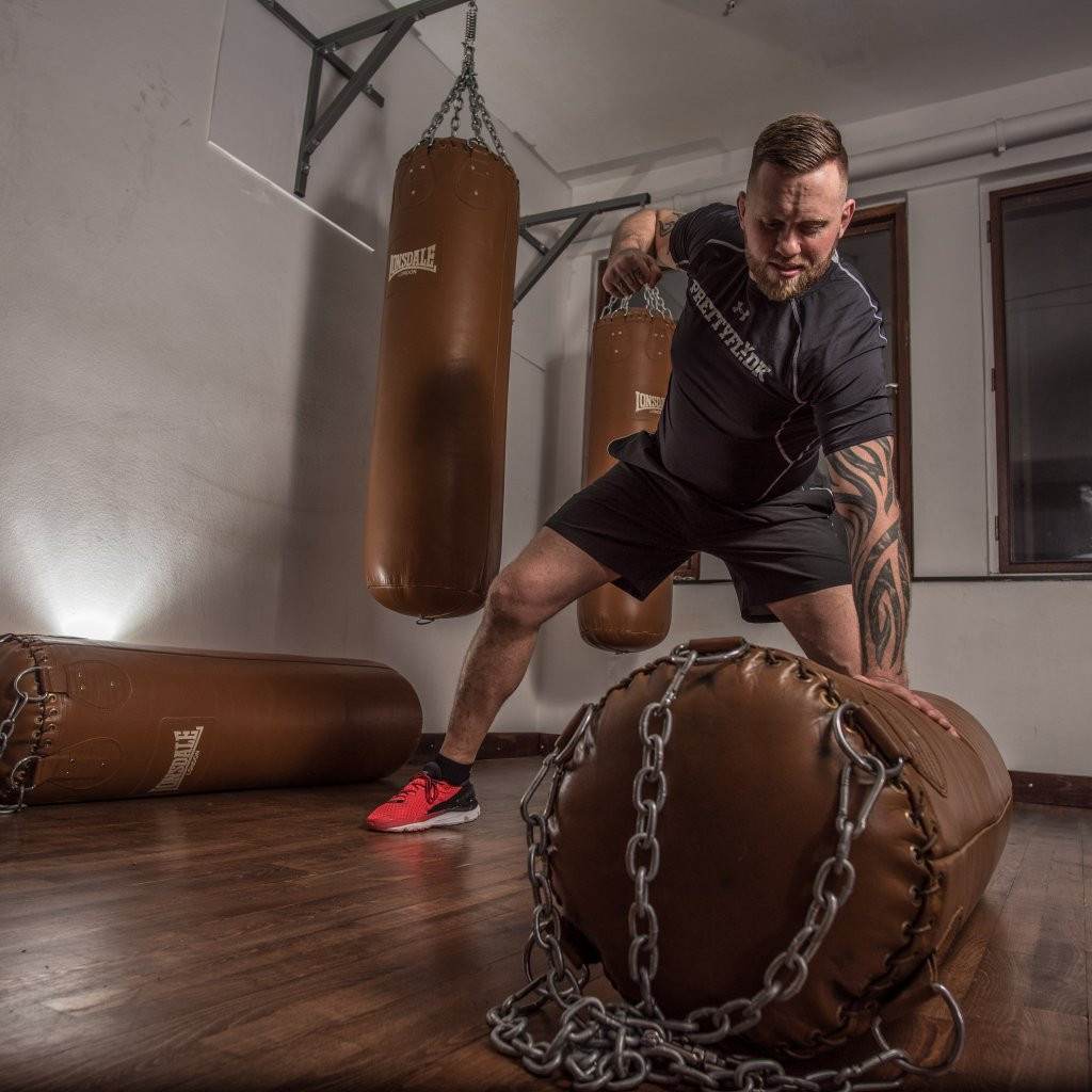 Mma Fitness Gear Equipment Home: 10 Best Home Gym Equipment For Initial Set-Up Reviewed In 2019