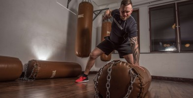 An In Depth Review of the Best Home Gym Equipment For Initial Set-Up of 2019