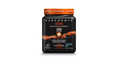 An In Depth Review of performix ion in 2018