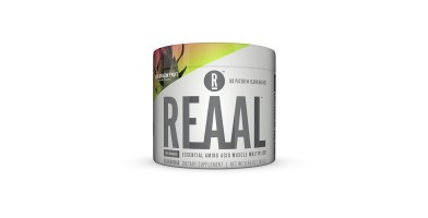 An In Depth Review of Twinlab REAAL in 2018