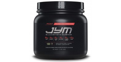 An In Depth Review of Post JYM Active Matrix in 2018