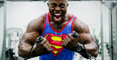 An In Depth Review of the Best Body Building Supplements of 2018
