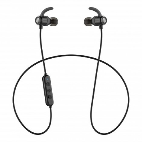 iClever Bluetooth