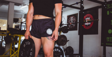 An In Depth Review of the Best Weight Benches in 2018