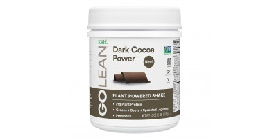 An In Depth Review of Kashi GoLean Shake in 2018