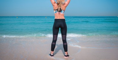 An In Depth Review of the Best Athletic Leggings of 2018