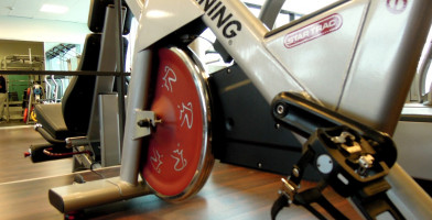 An In Depth Review of the Best Exercise Bikes of 2018