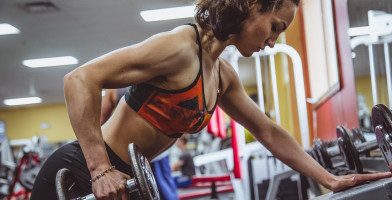 An In Depth Review of the Best Gym Supplements of 2018