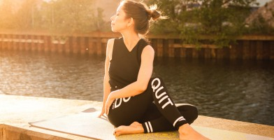 An In Depth Review of the Best Yoga Mats in 2019
