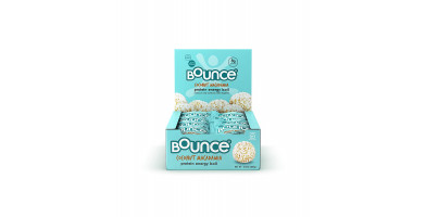 An In Depth Review of Bounce Energy Ball in 2018